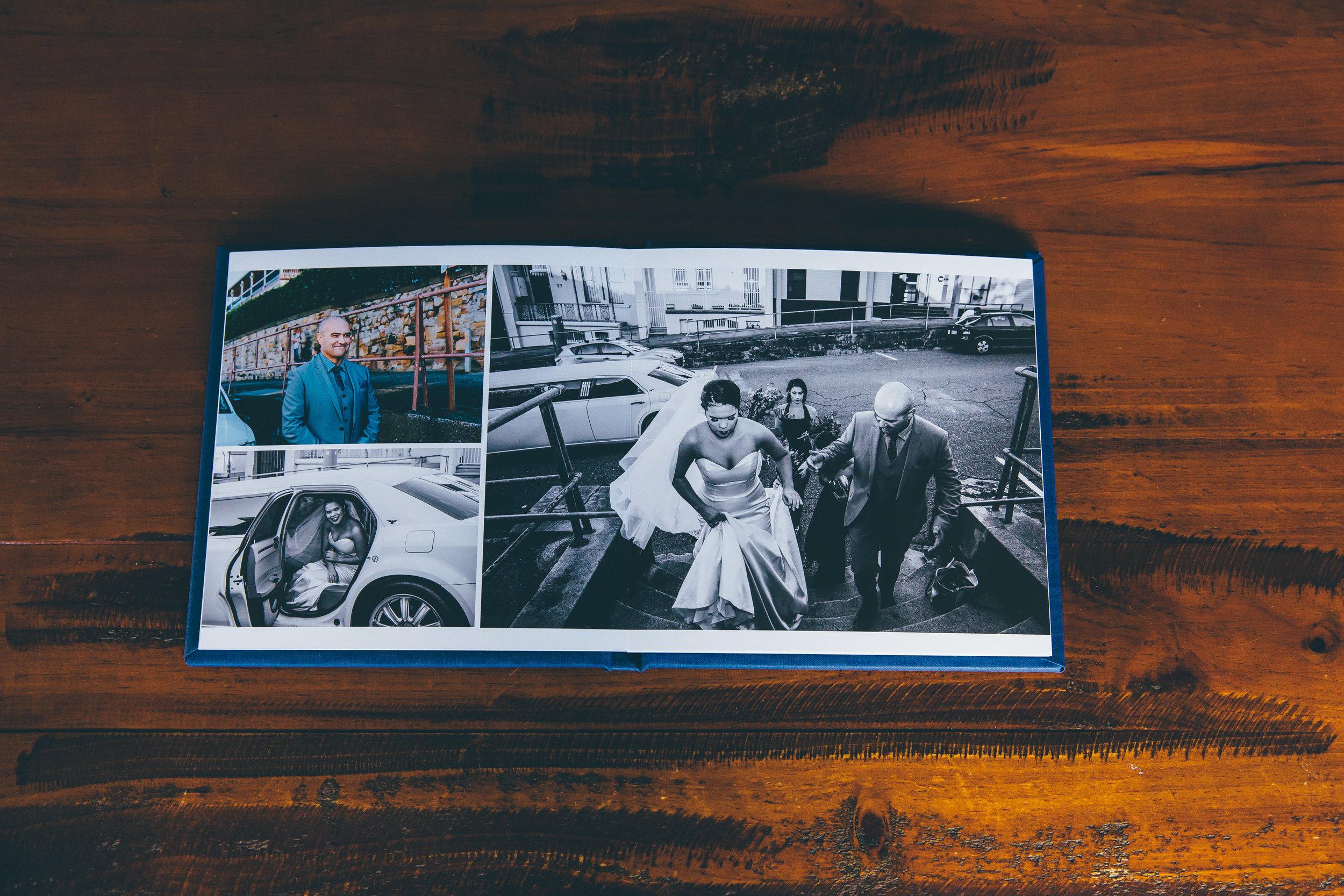 Lachlan Jordan Photography-WEB-5352.jpg