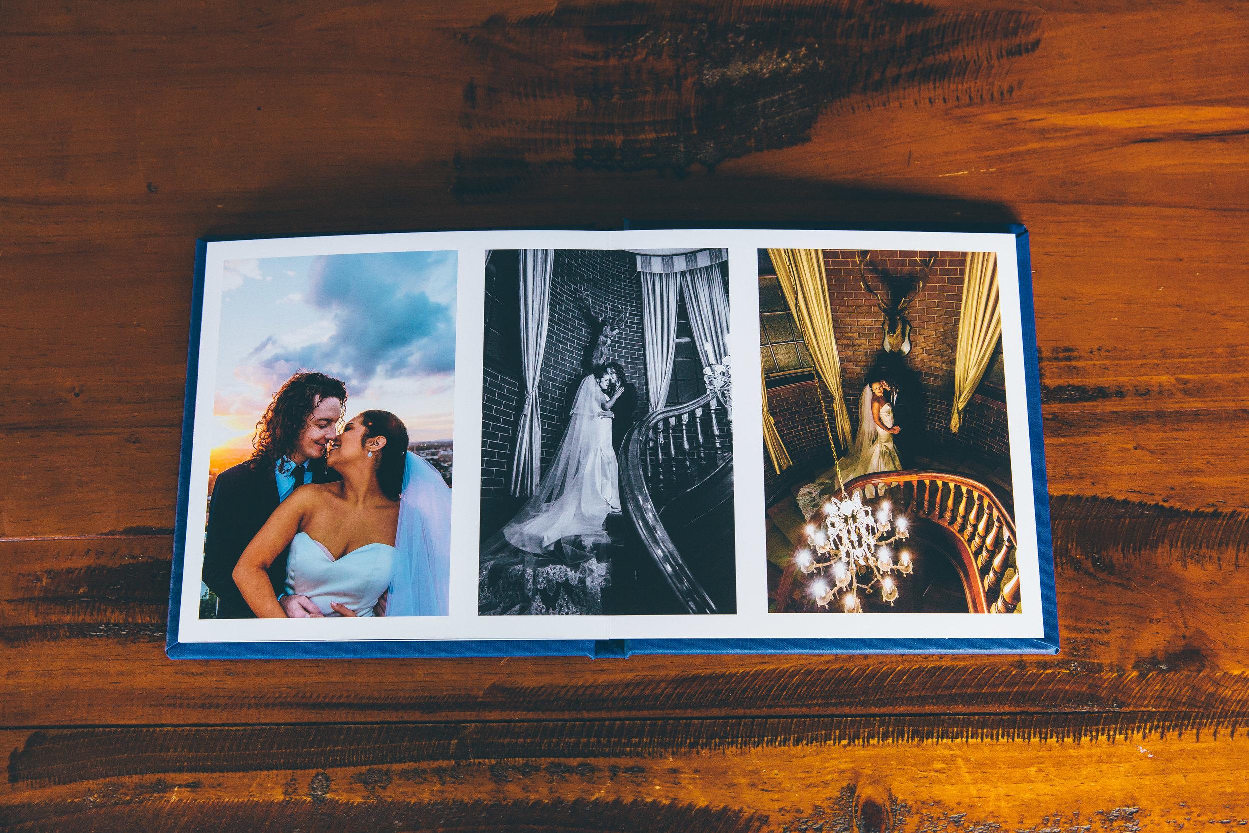 Lachlan Jordan Photography-WEB-5355.jpg