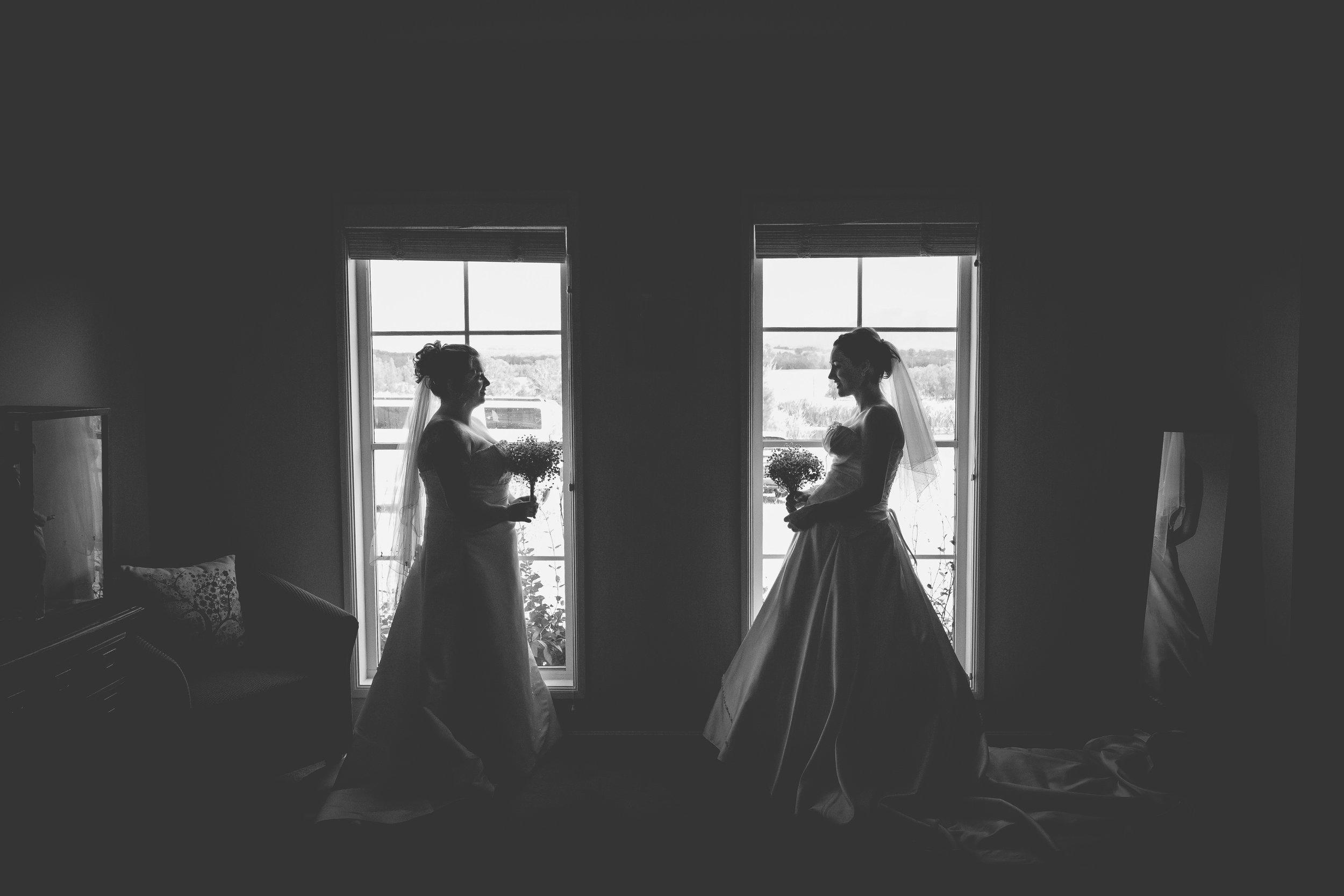 Lachlan Jordan Photography-2374.jpg