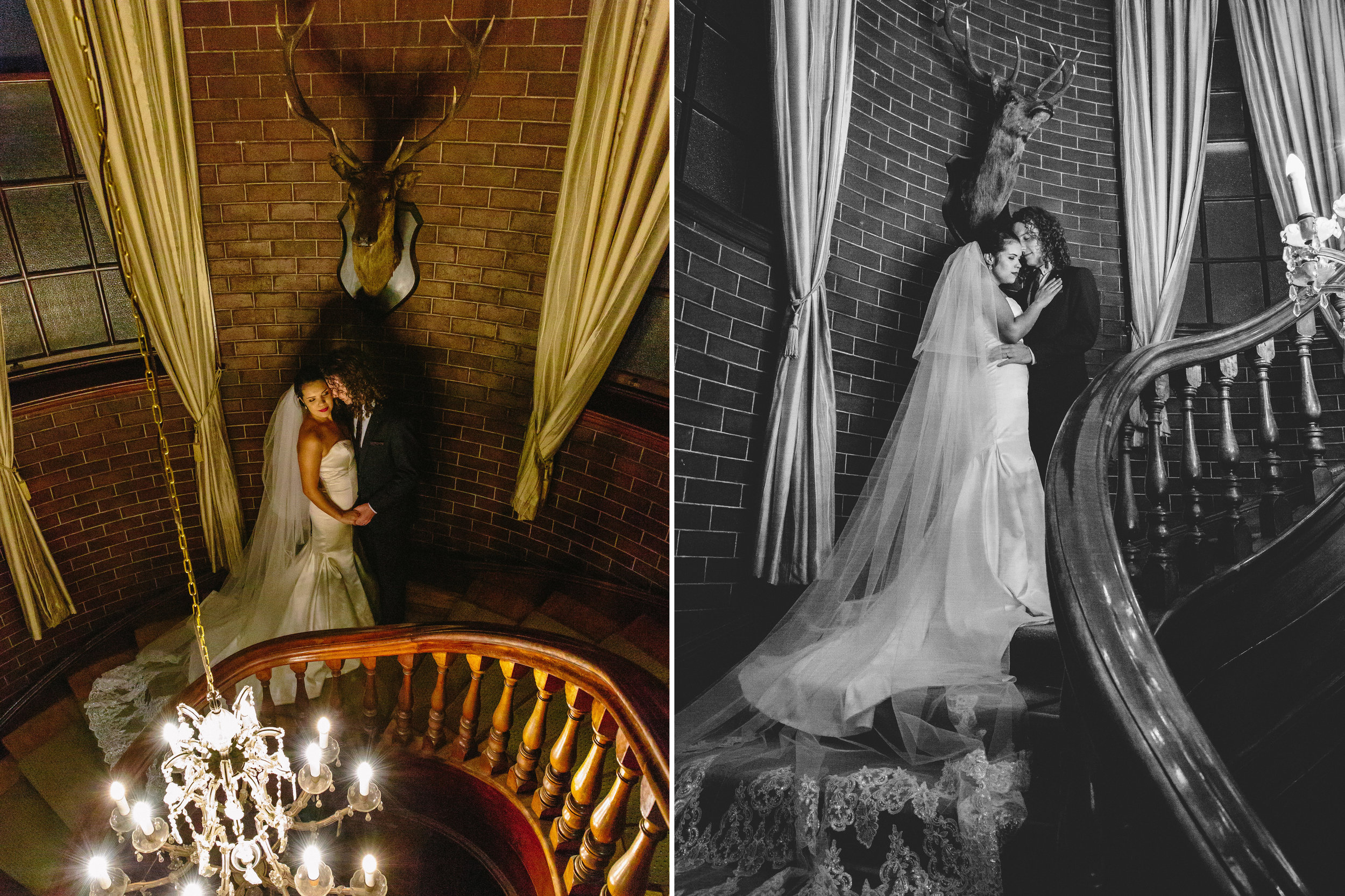 Lachlan-Jordan-Photography-4802-2.jpg
