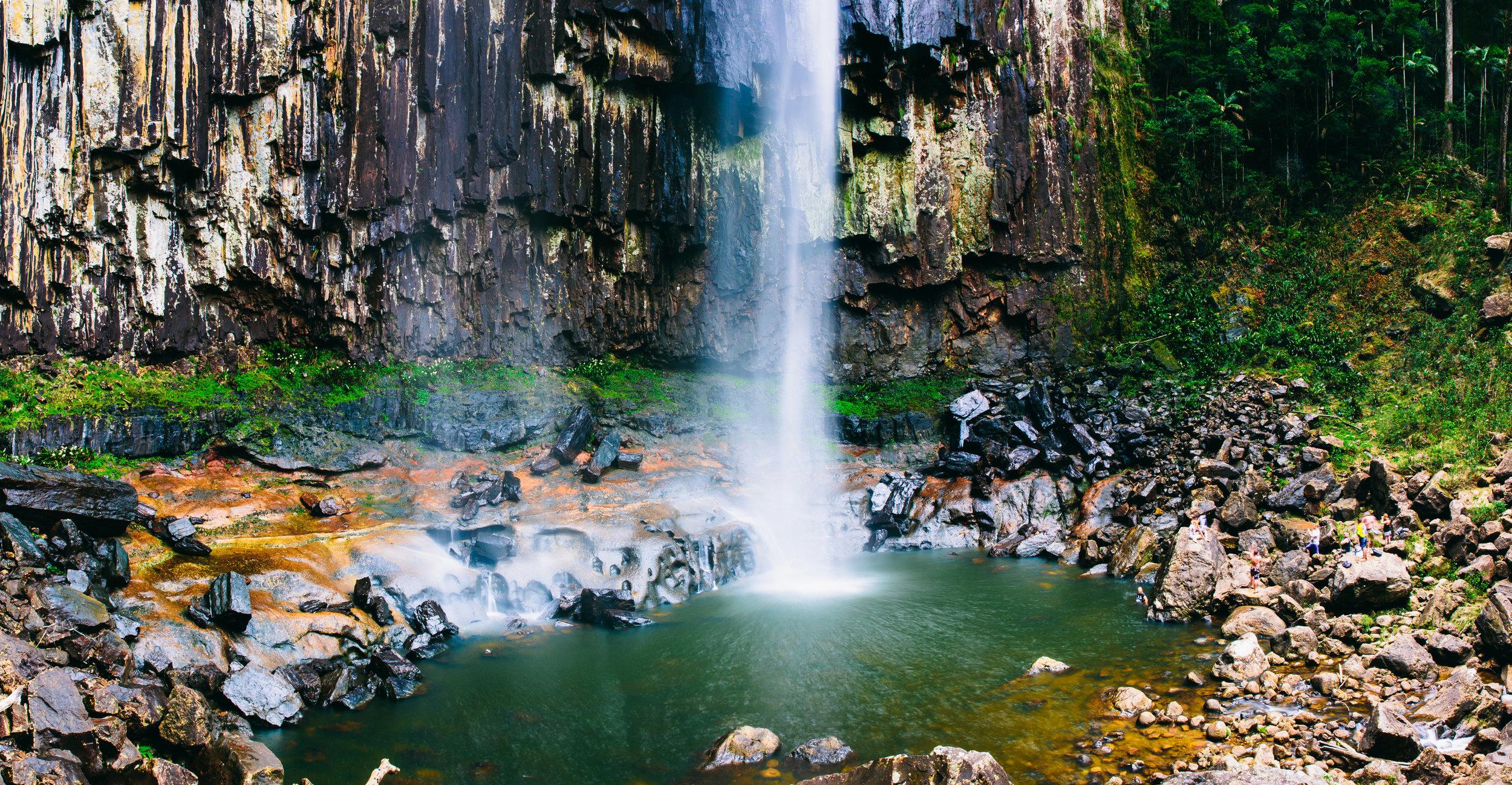 Minyon-Falls-Base-Pano.jpg