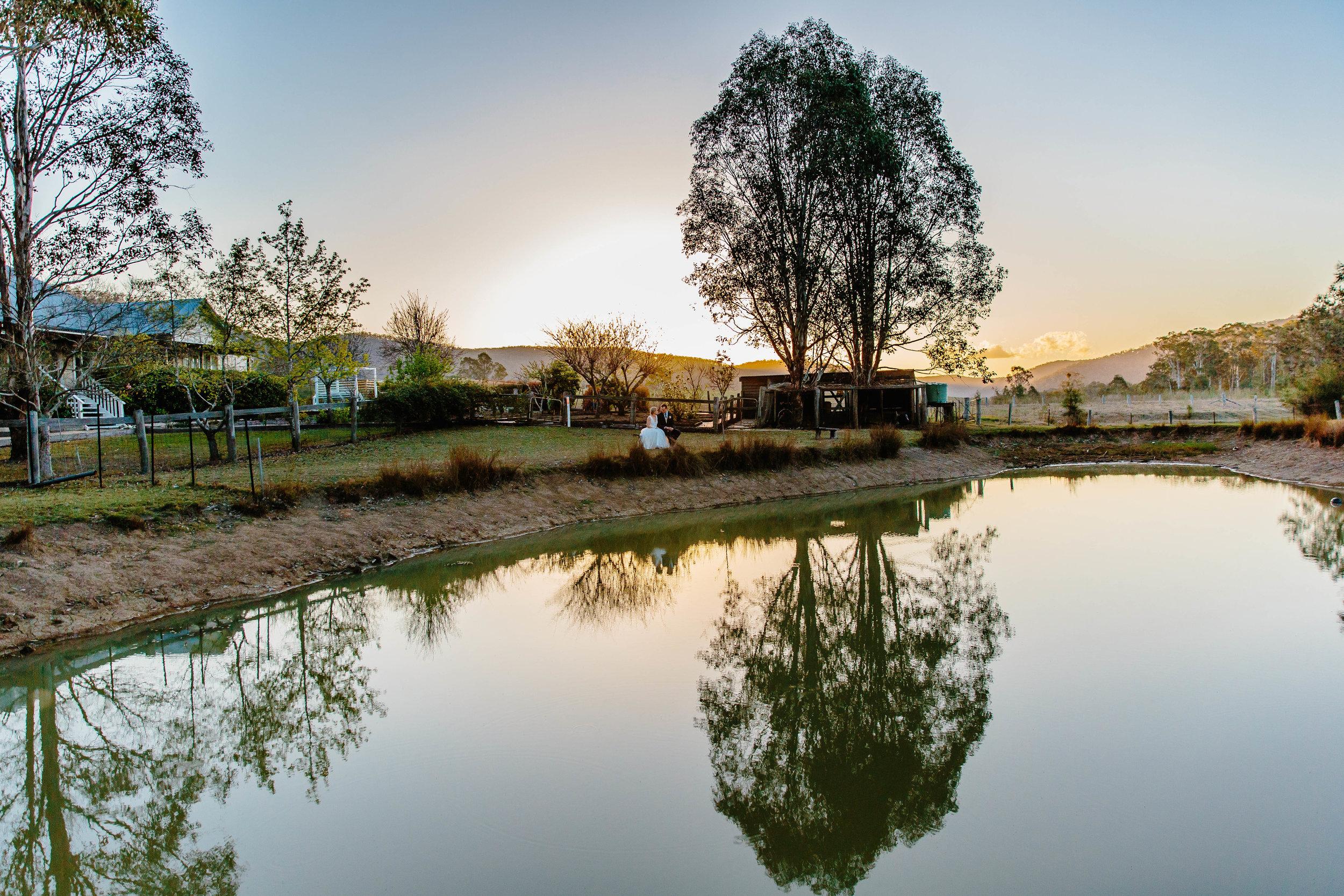 Lachlan-Jordan-Photography-2189.jpg