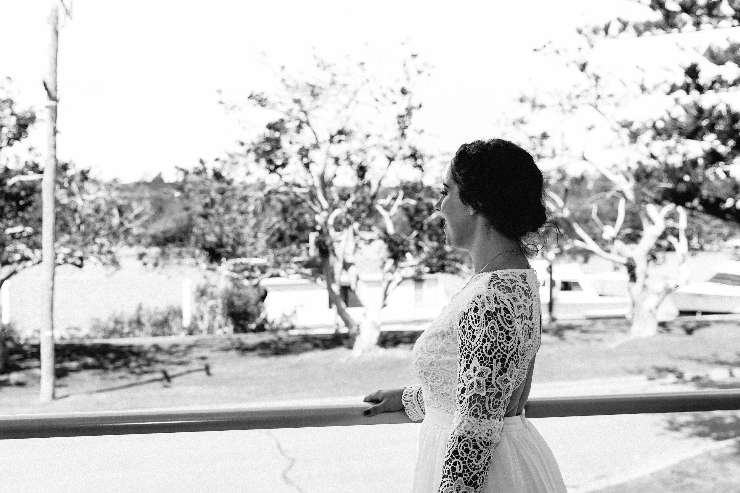 Lachlan-Jordan-Photography-3456.jpg