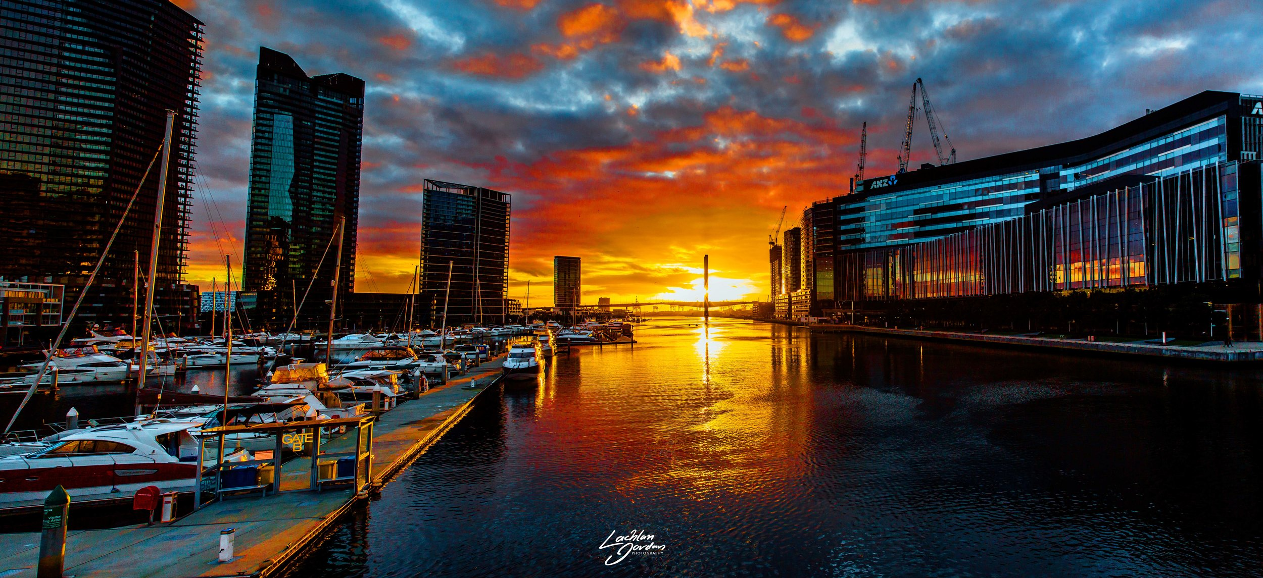 Melbourne-sunset-pano-v2-FB.jpg