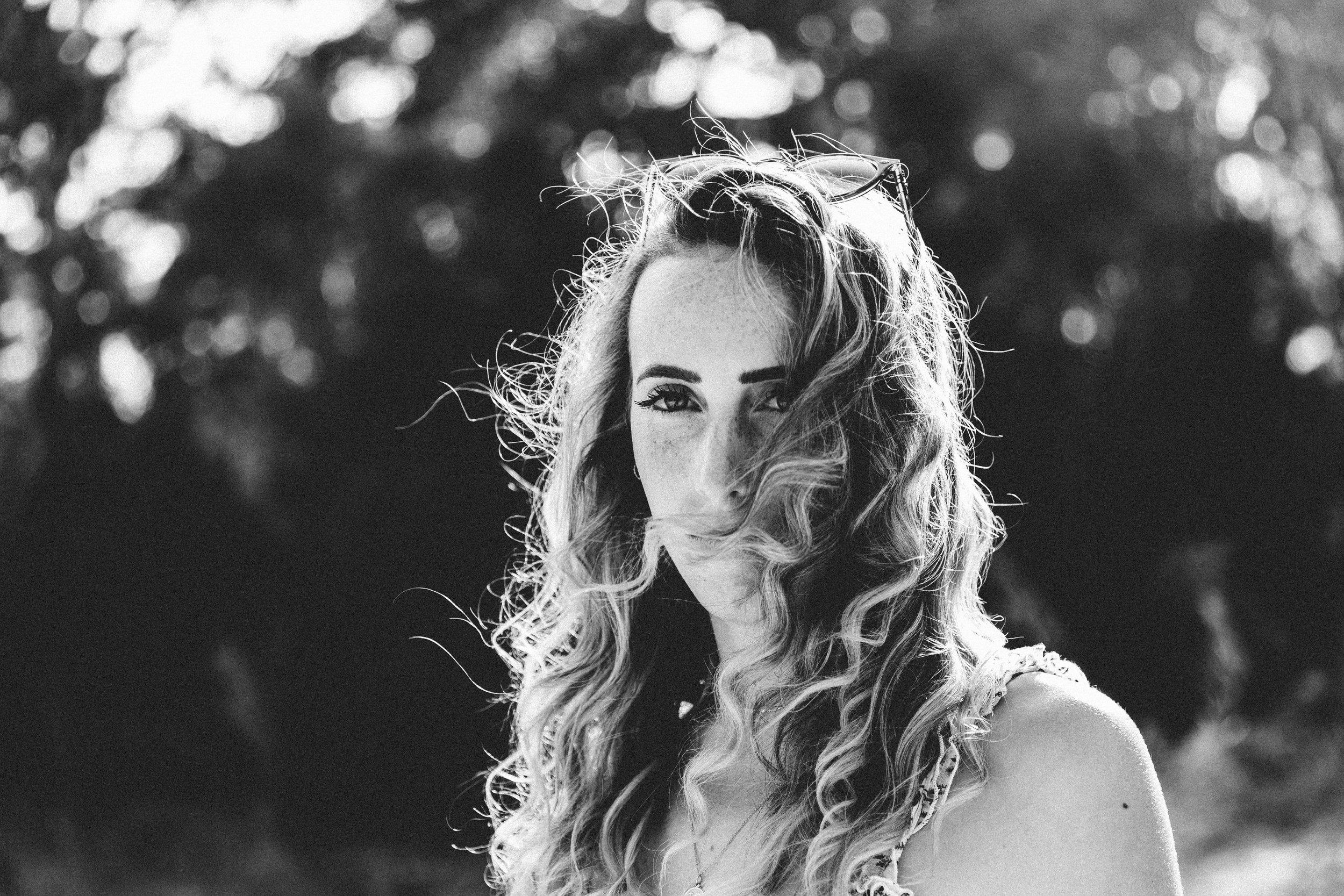 Lachlan-Jordan-Photography-6075-2.jpg