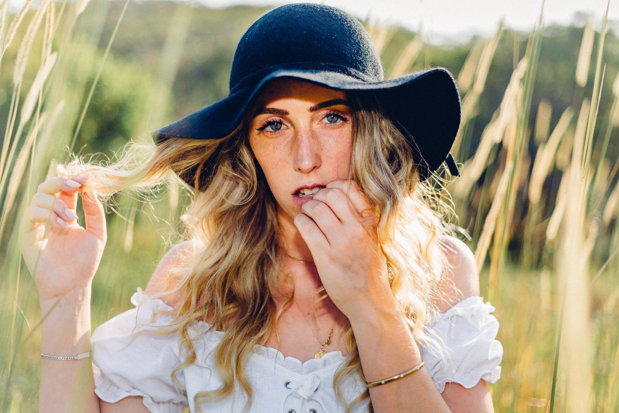 Lachlan-Jordan-Photography-6161.jpg