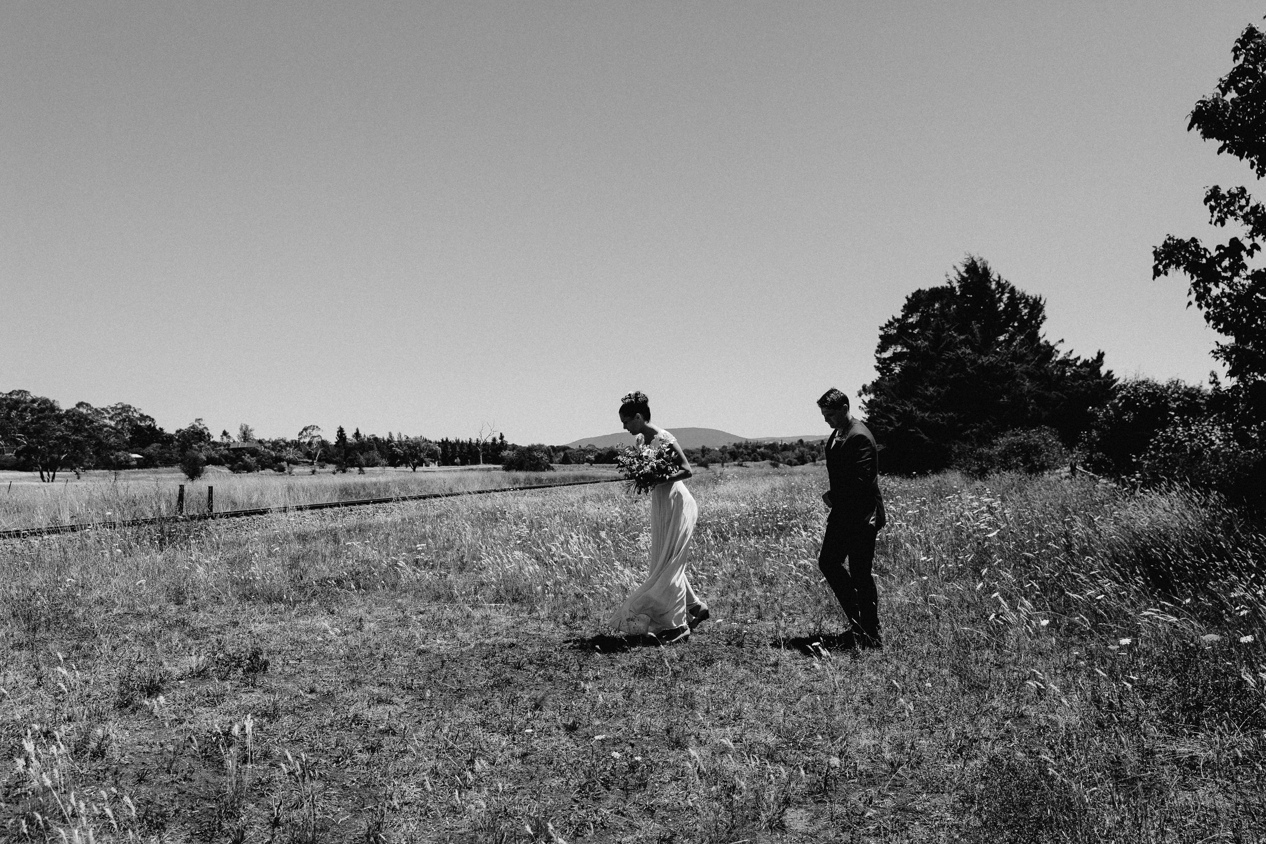 Lachlan-Jordan-Photography-5880.jpg