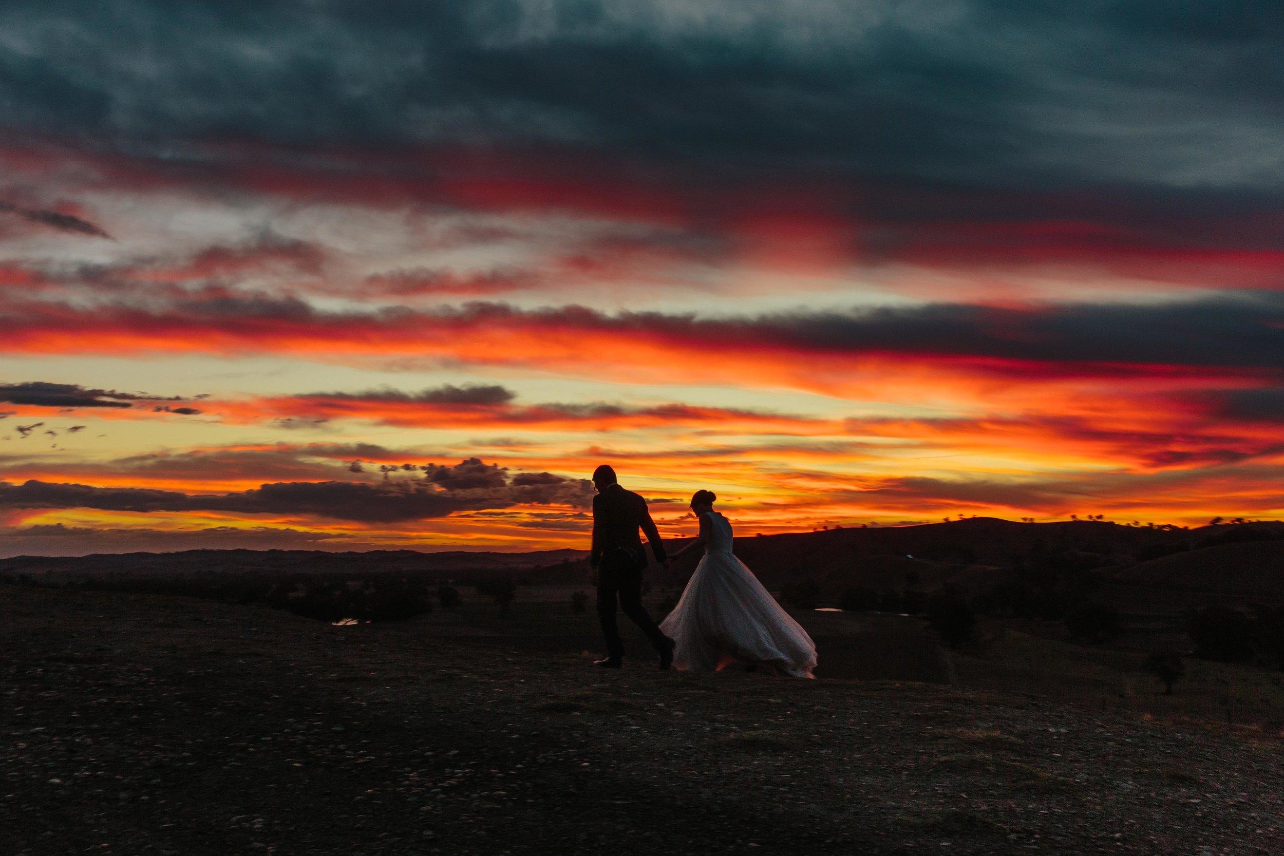 Lachlan-Jordan-Photography-7488.jpg