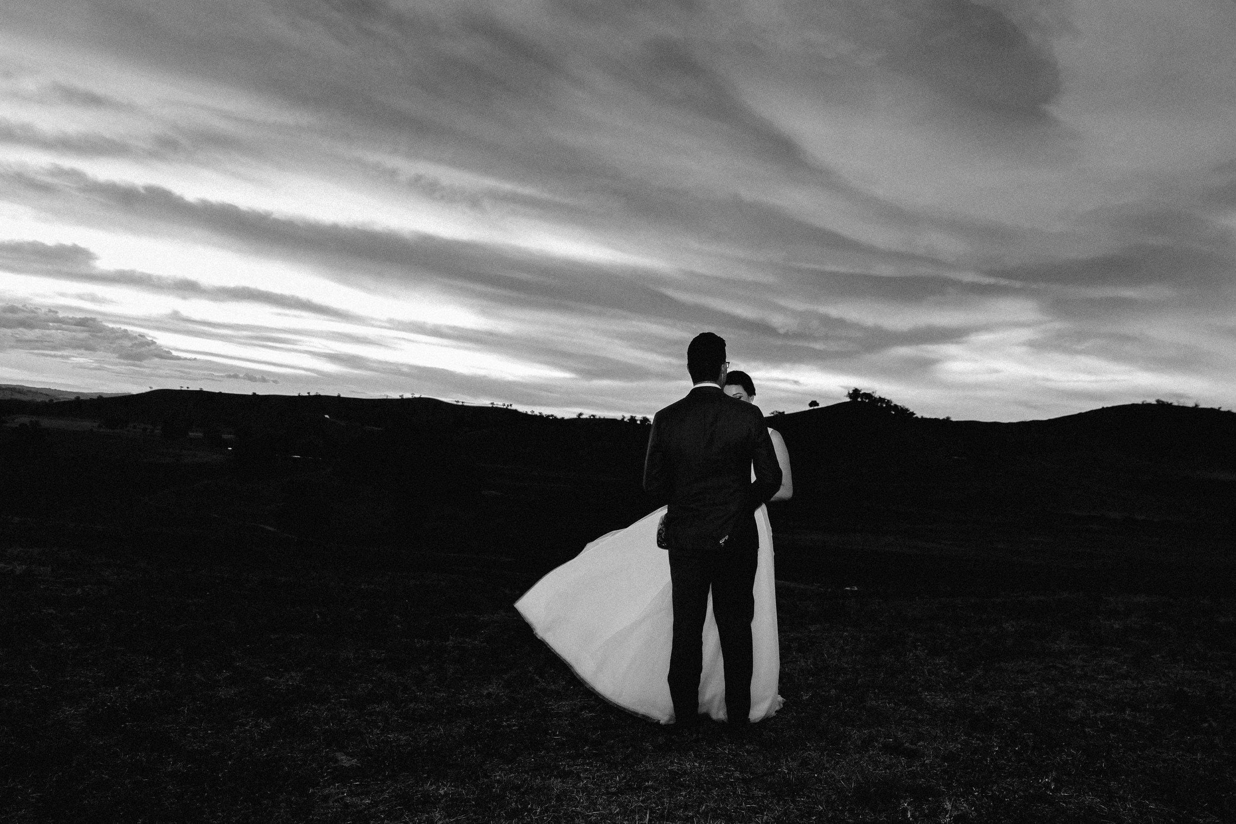 Lachlan-Jordan-Photography-7462.jpg