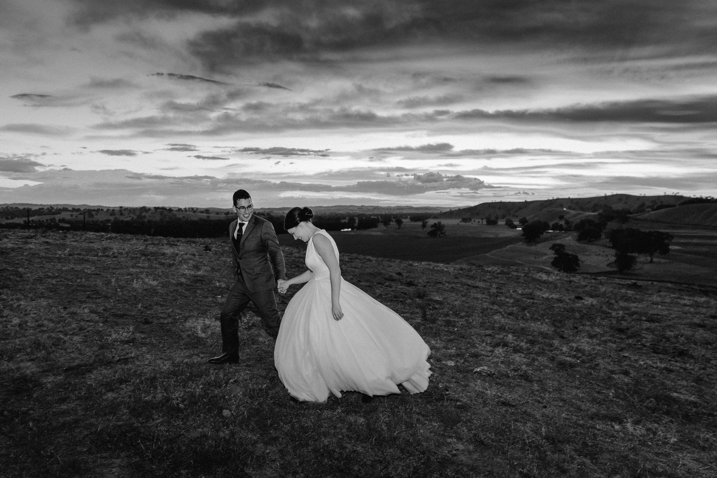 Lachlan-Jordan-Photography-7481-2.jpg