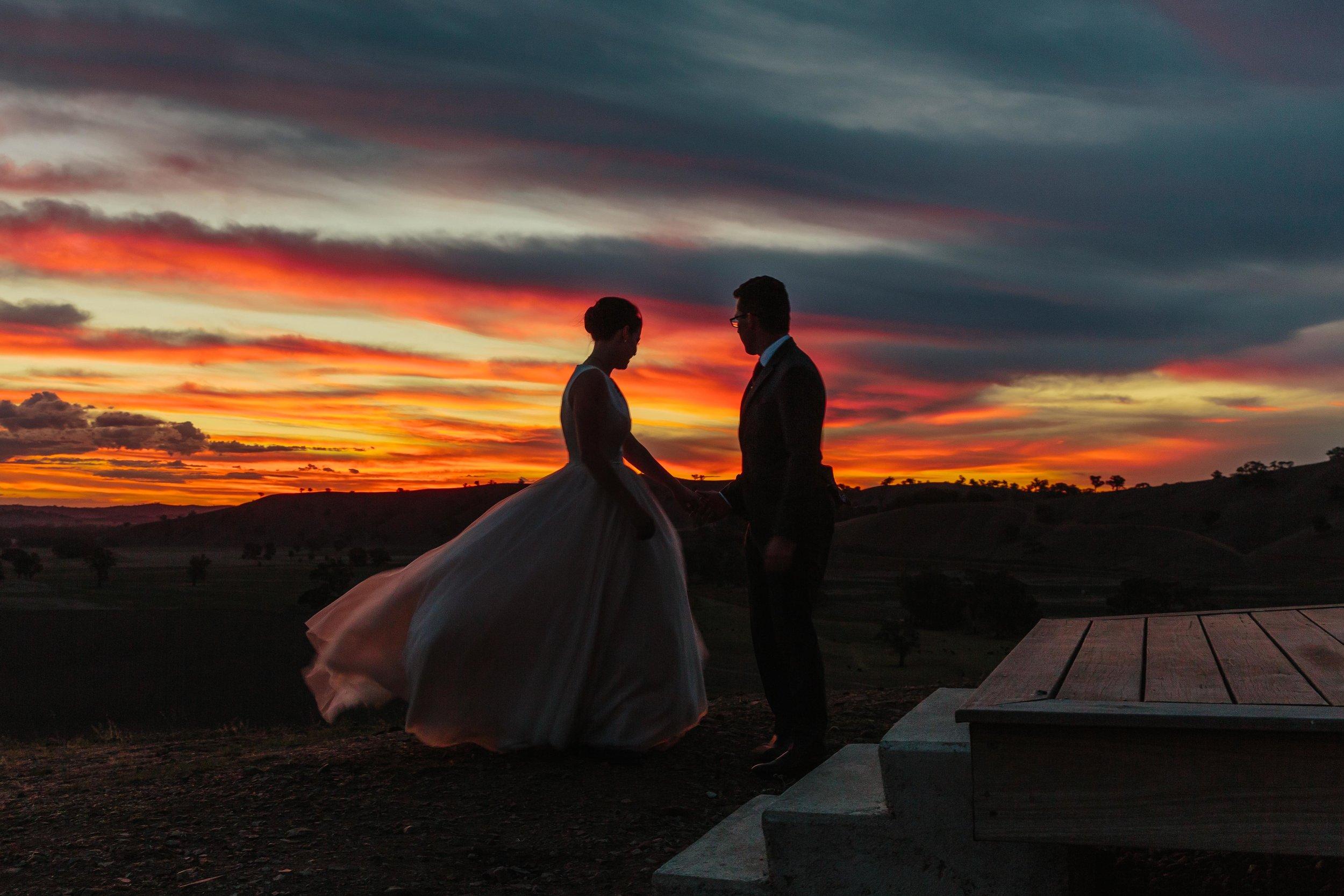 Lachlan-Jordan-Photography-7493.jpg
