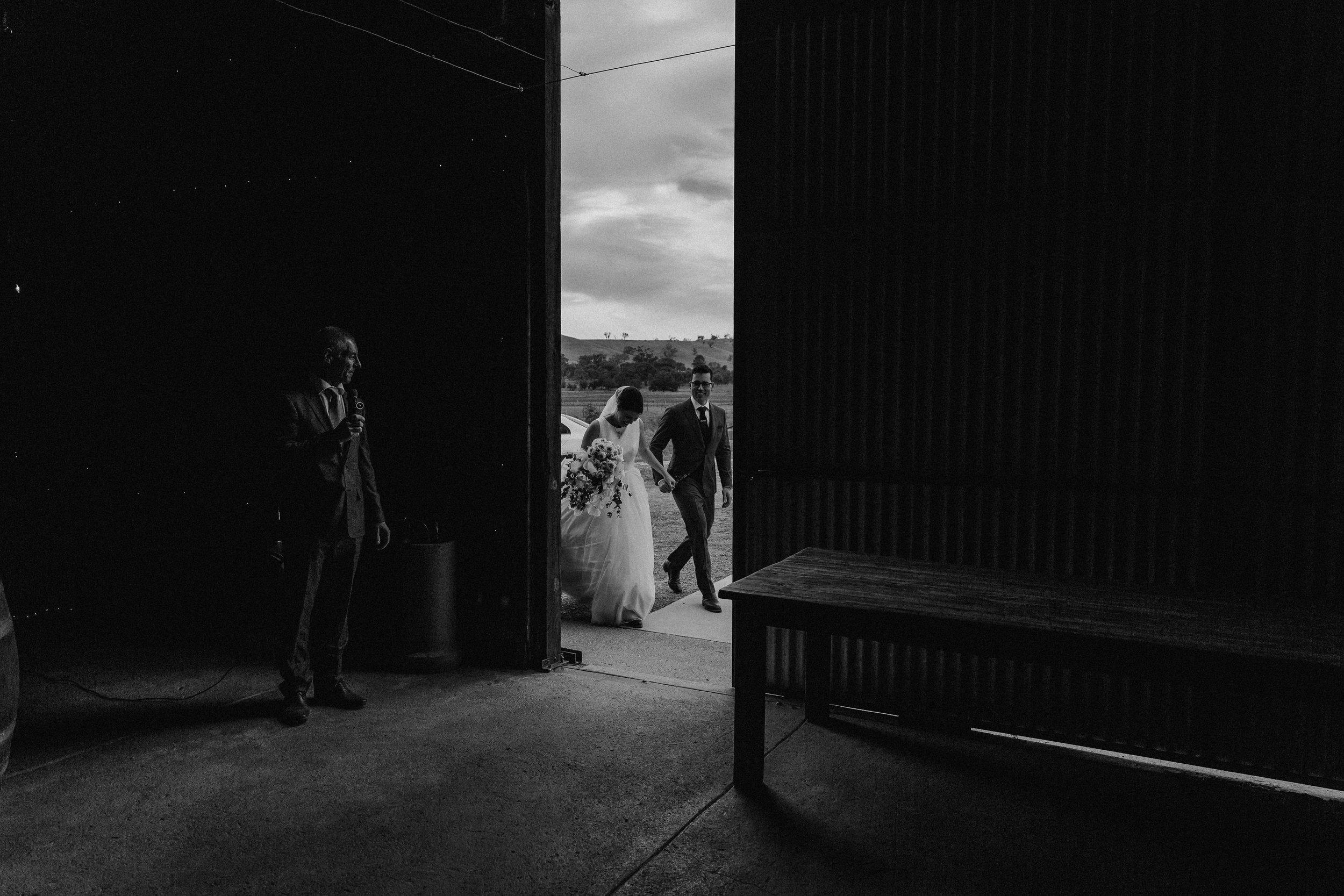 Lachlan-Jordan-Photography-7320-2.jpg