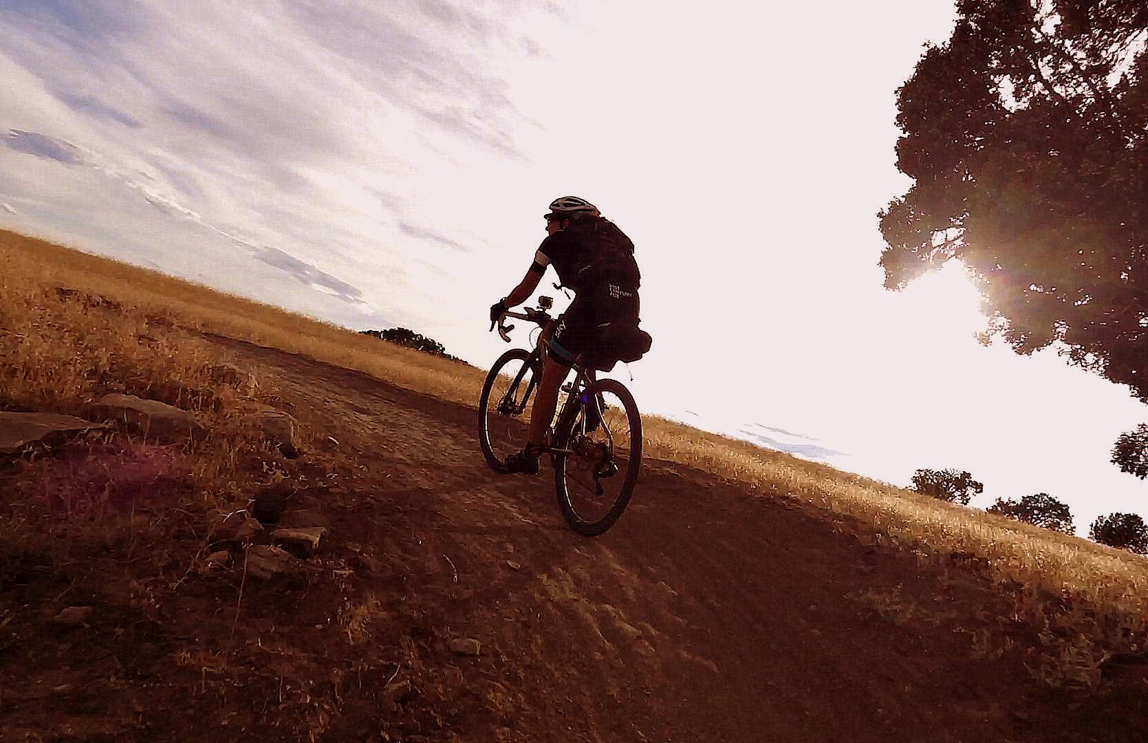 Away From the Sun - video image - Rob Vandermark.jpg