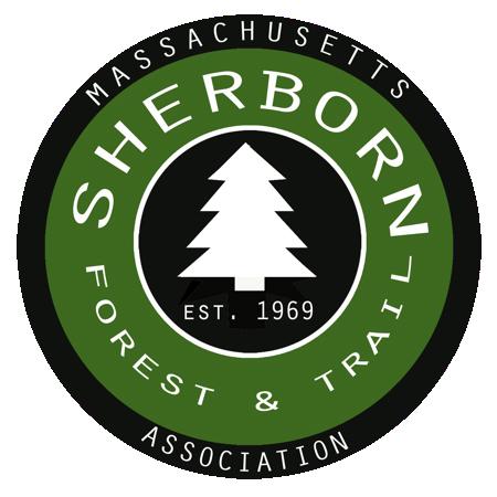 SFTA Logo.jpg