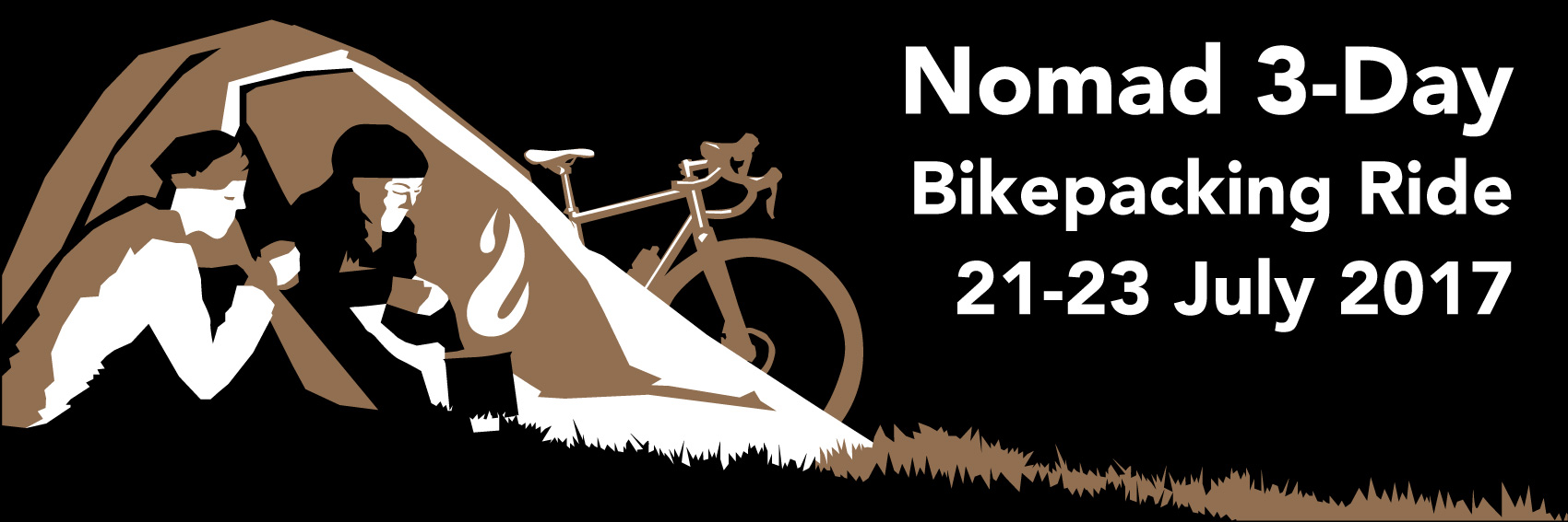 Nomad-Three-Day-Bikepacking-Adventure-Ride-logo-horizontal-170615.jpg