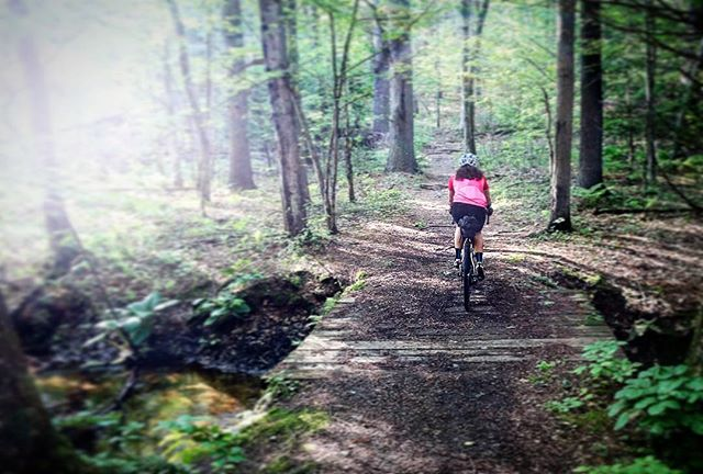 The bright light of the Honey 100 is back again!  The best mixed-terrain in Middlesex and Worcester counties. Where is that? Join us on August 26 to find out. We have an entirely new set of routes. We're even bringing back the 100 mile distance. All great roads and trails.  100% rideable.