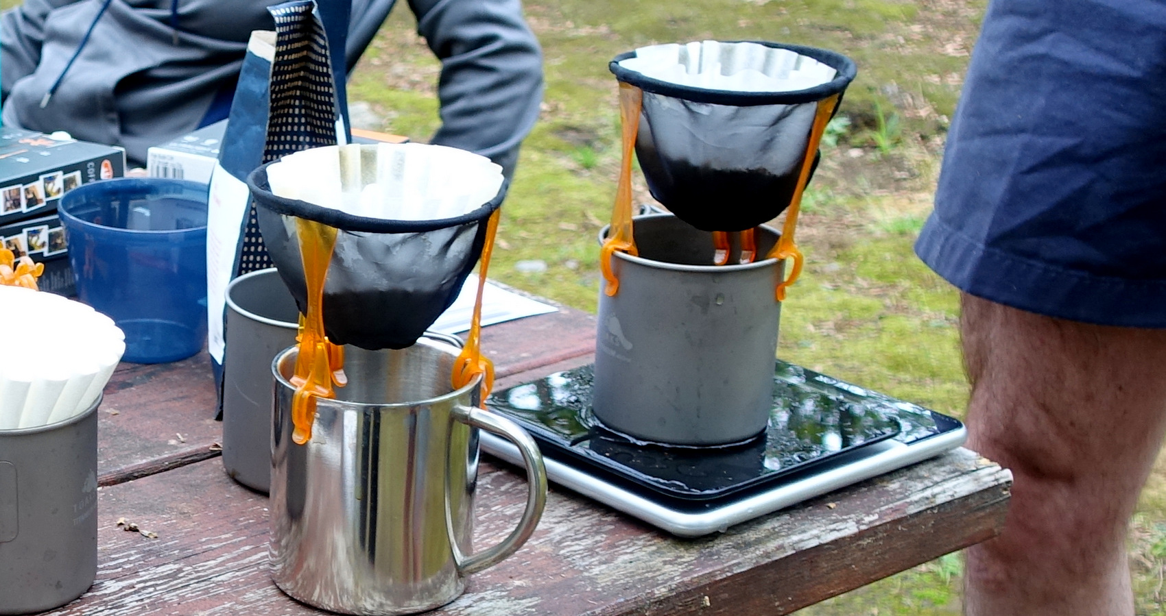 GSI pourover coffee method - image - Rob Vandermark.JPG
