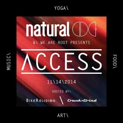 access nov-02_lo res.jpeg