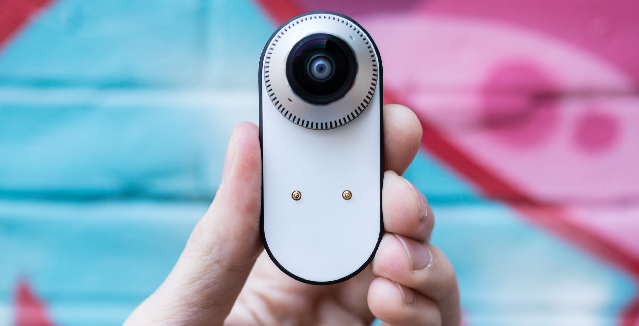 essential-360-camera-header.jpg