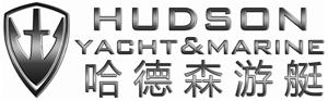 Hudson Yacht & Marine
