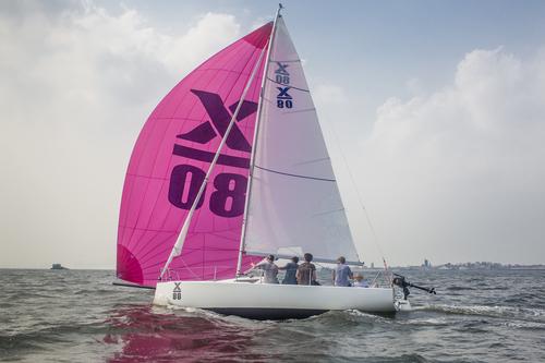X80-174.jpg