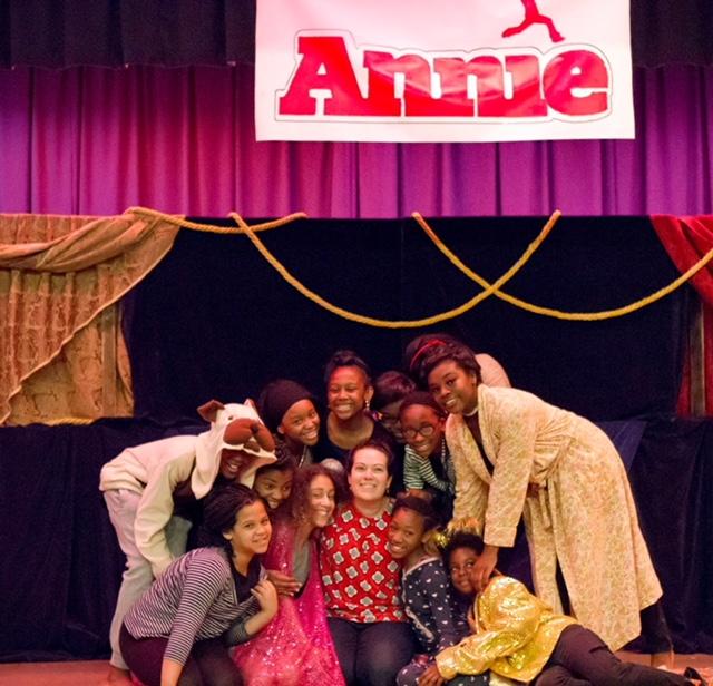 Annie Cast Photo.jpg