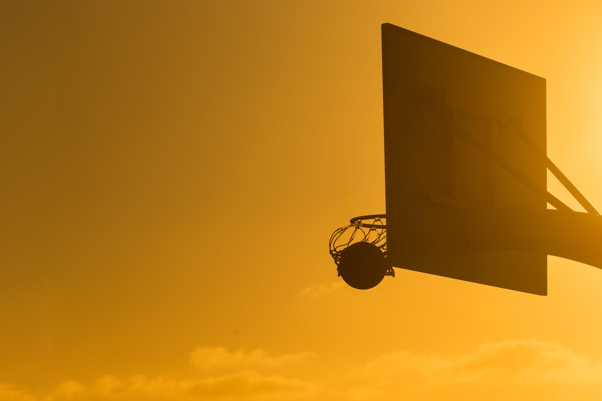Schoolyard Jam 2019 Basketball tournament sign up