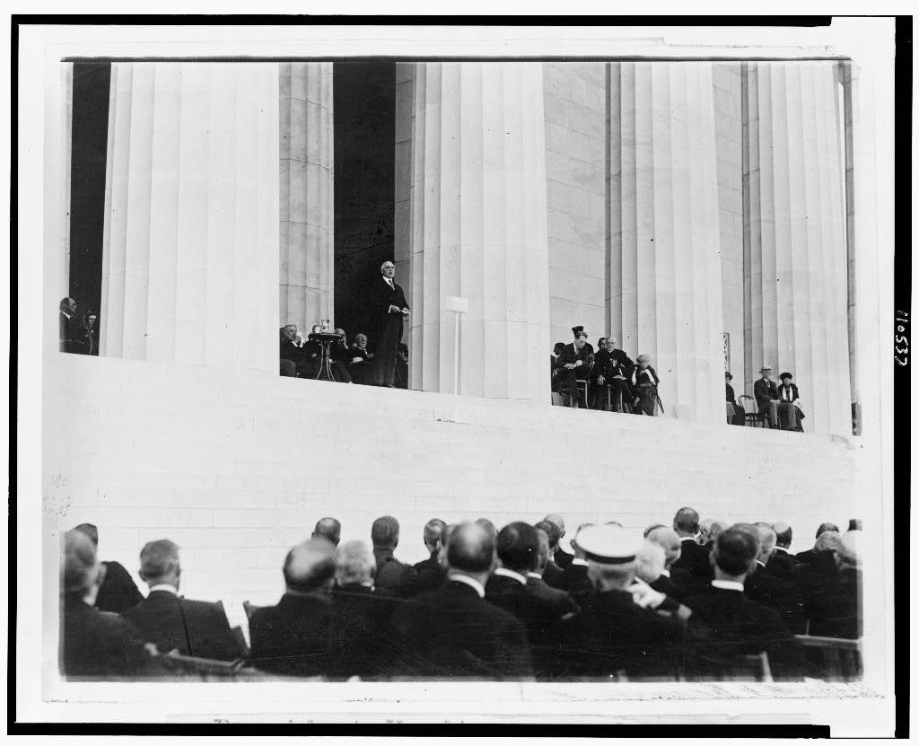 Harding Lincoln Memorial.jpg