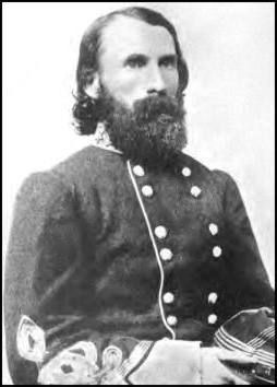 a. p. hill at the time of the civil war