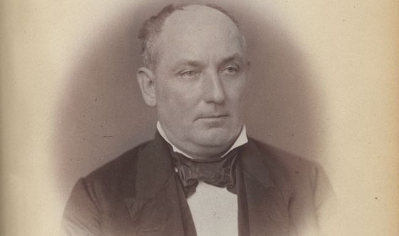 Senator James Hammond's firm belief in Cotton's ability to bring about European recognition was a sentiment shared by many southerners.