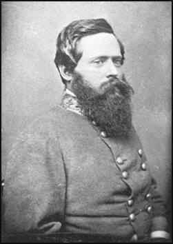 Brig. General Fitzhugh Lee, Robert E. LEe's Nephew