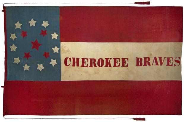 Cherokee Braves Flag.jpg