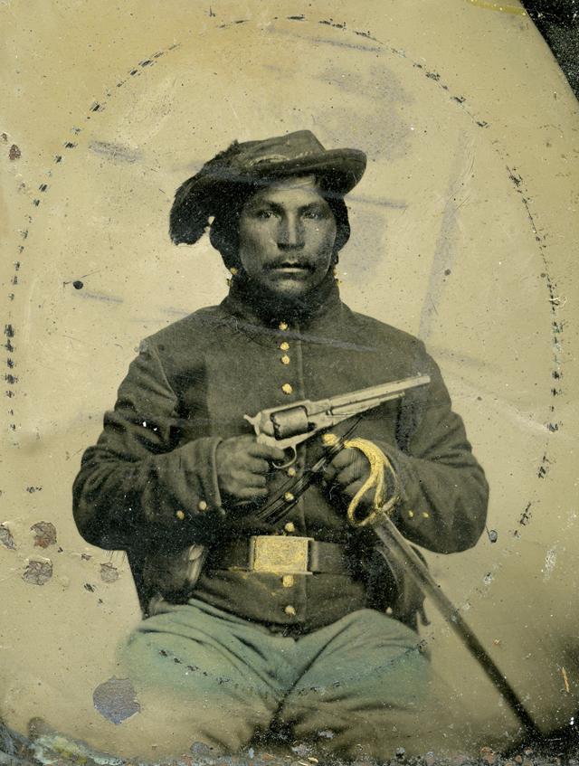 Union Indian.jpg