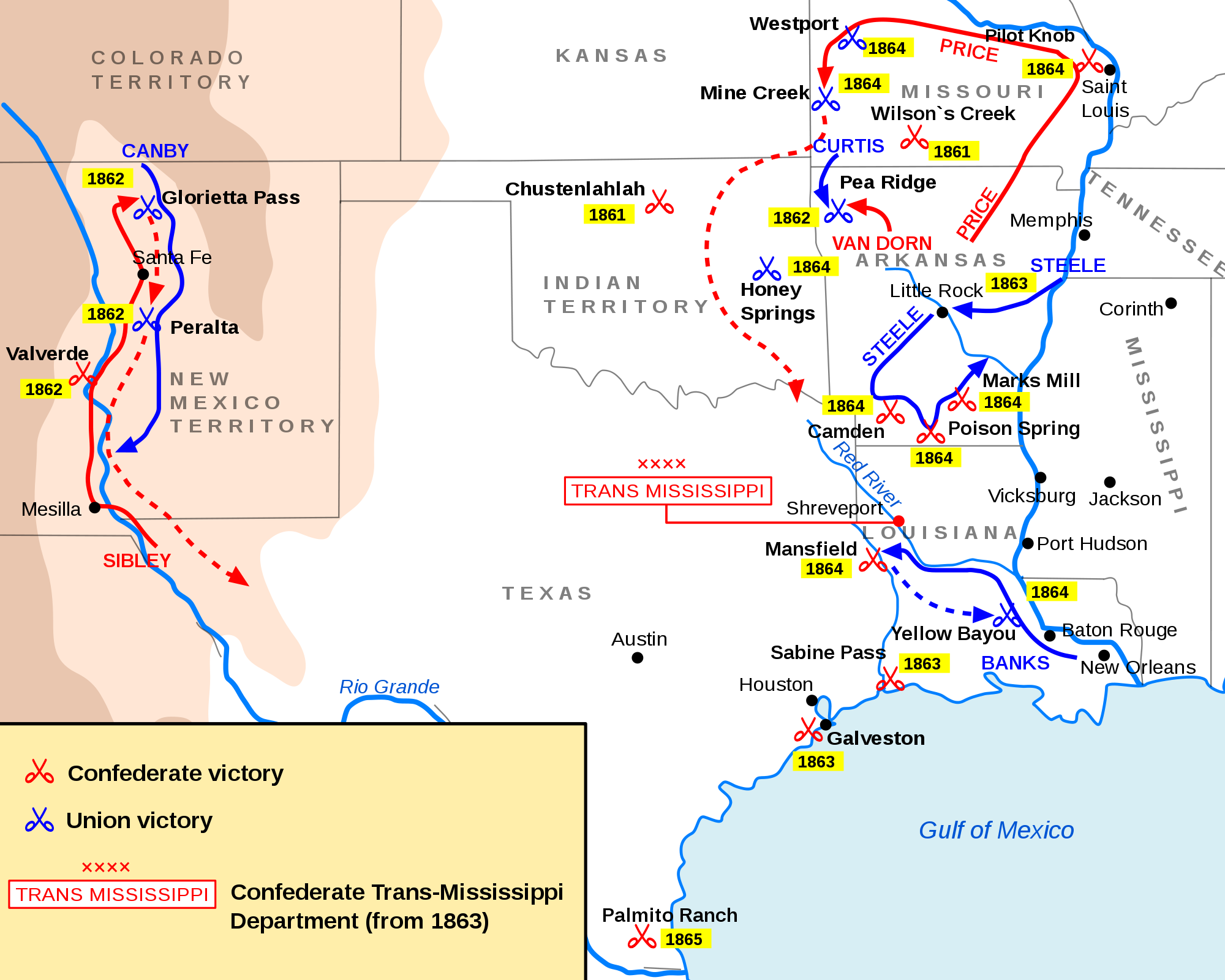 Trans-Mississippi Map.png