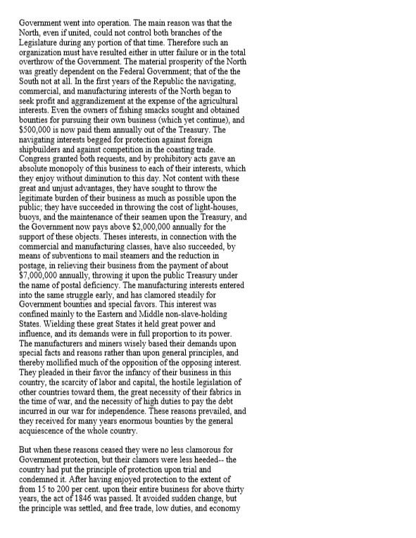 Georgia Page 2.jpg