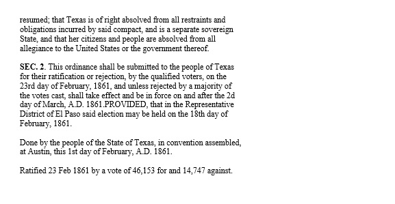 Texas Page 5.jpg