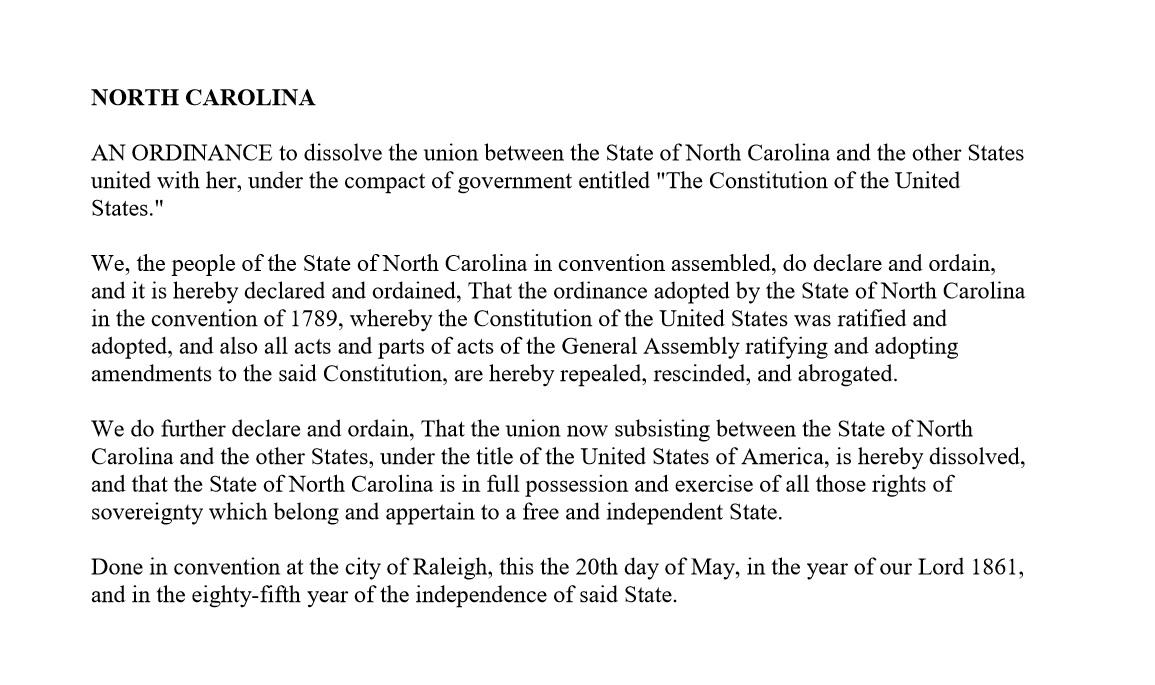 North Carolina Page 1.jpg