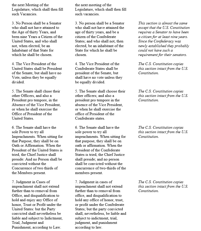 Constitutions4.png