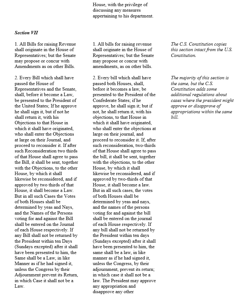 Constitutions7.png