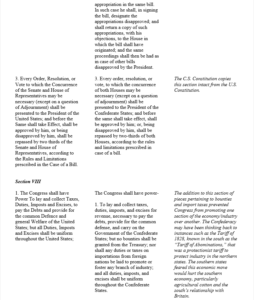 Constitutions8.png