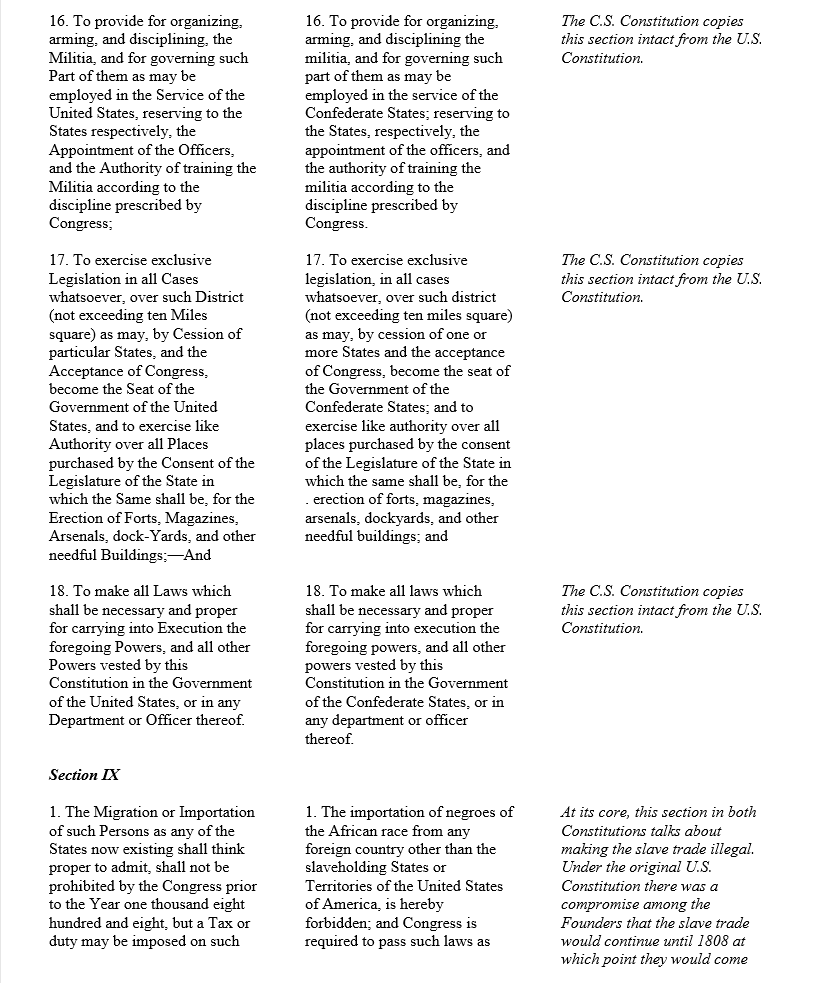 Constitutions11.png