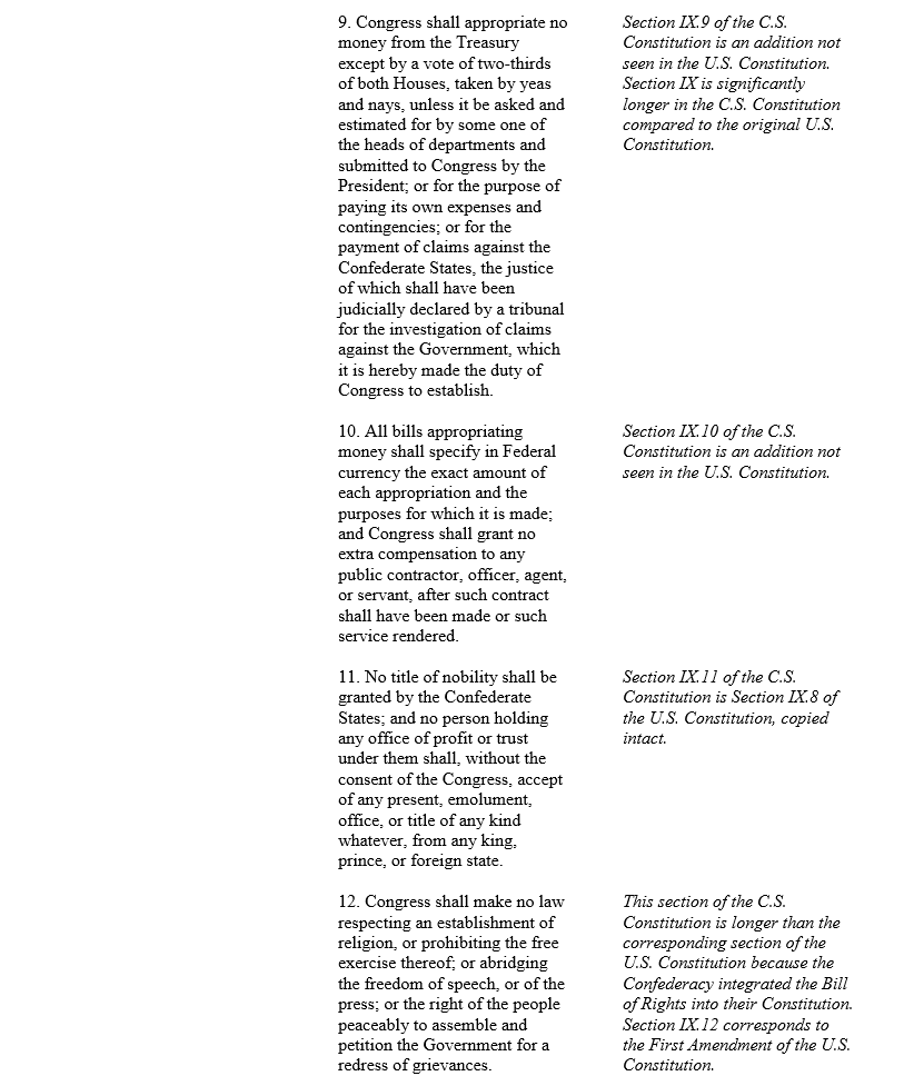 Constitutions14.png