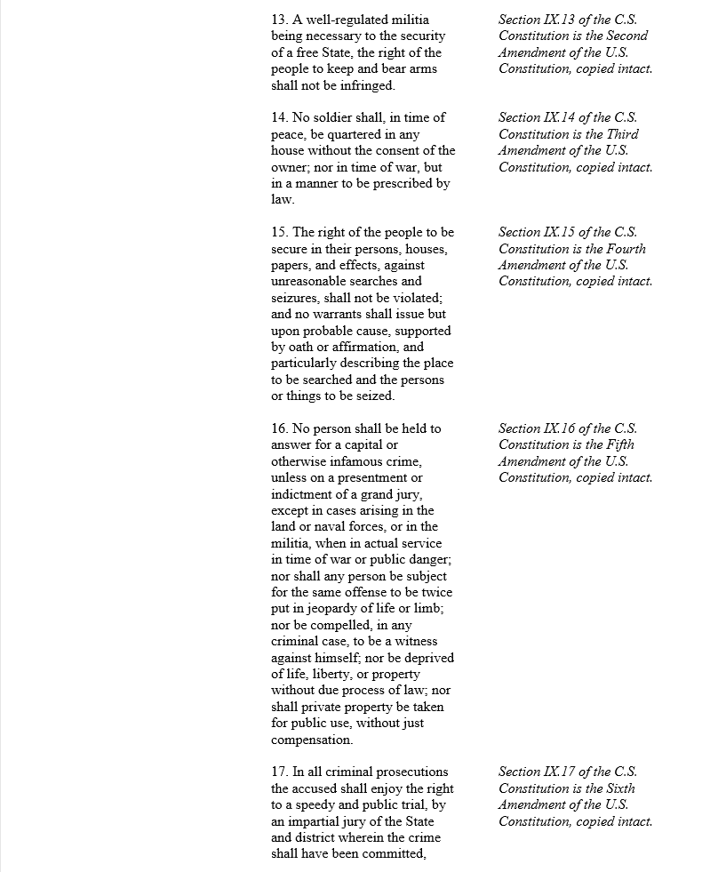 Constitutions15.png