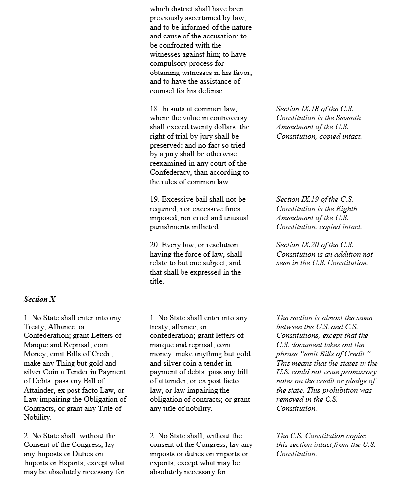 Constitutions16.png
