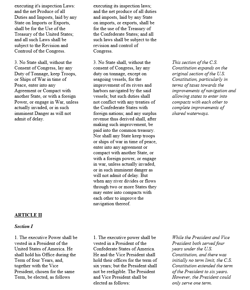 Constitutions17.png