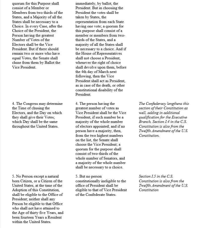 Constitutions19.png