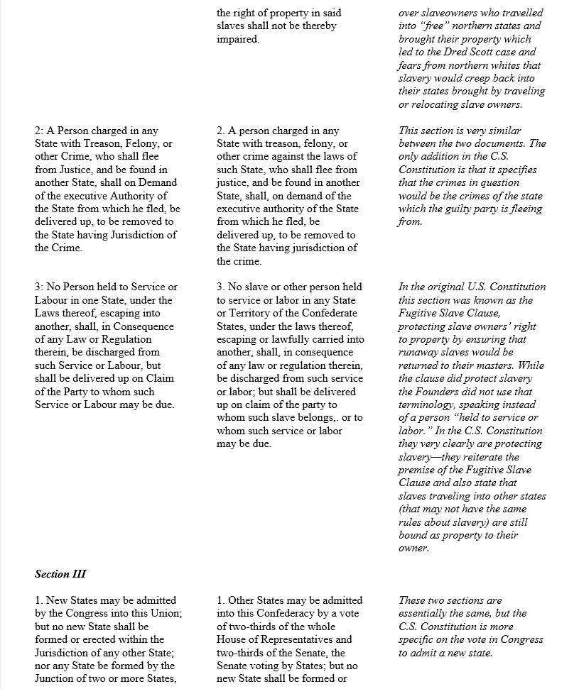 Constitutions26.png
