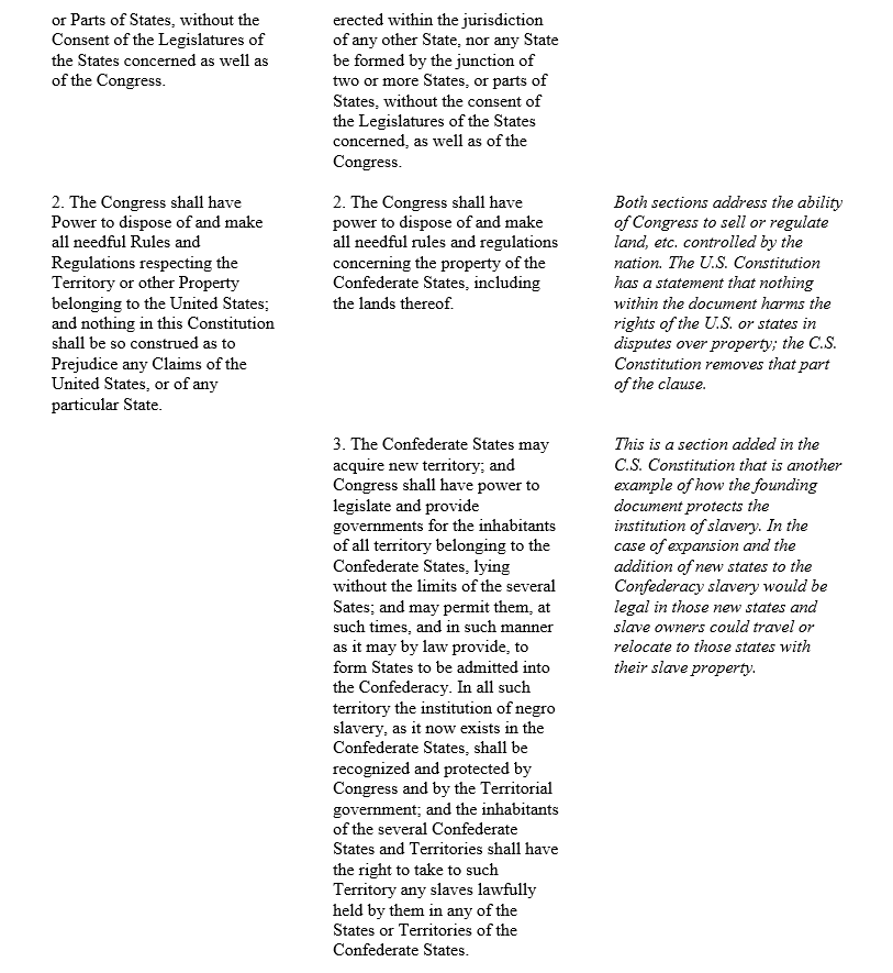 Constitutions27.png