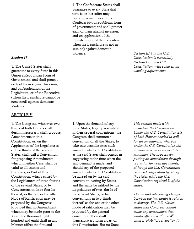 Constitutions28.png