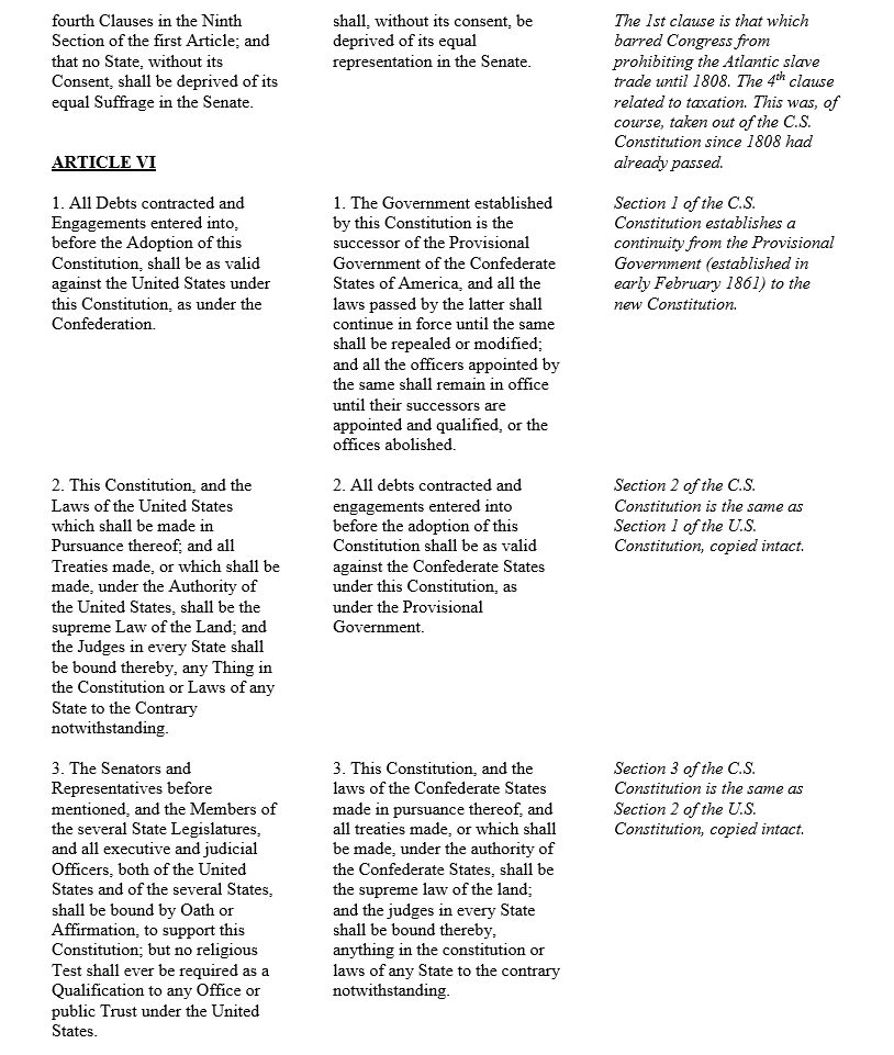 Constitutions29.png